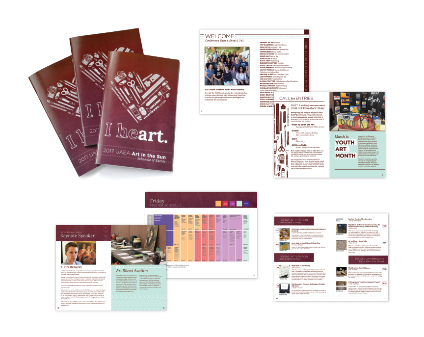 Book Layout-01
