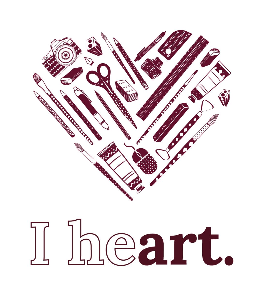 I heart Art illustration cleaned up-01