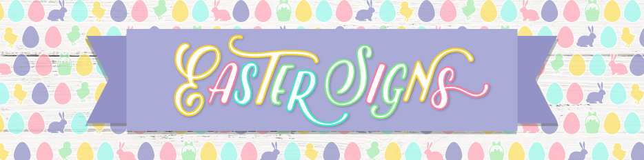 Easter-01