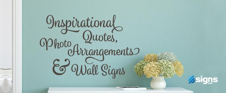Inspirational Signs Blog-01.jpg