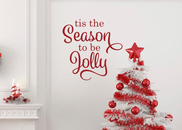 tis-the-season-to-be-jolly-2