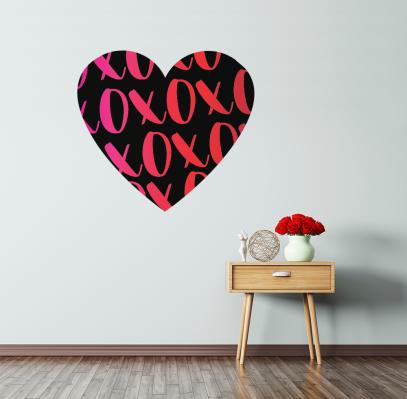 xoxoxo-heart