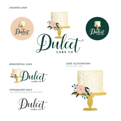 Dulcet Style Guide-02