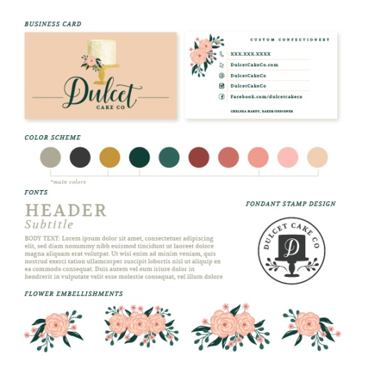 Dulcet Style Guide-03
