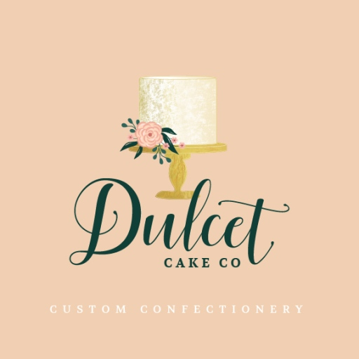 Dulcet Style Guide-04