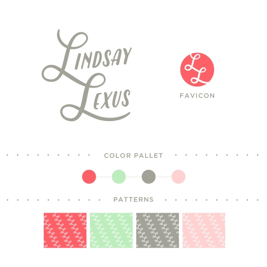 Lindsay Lexus Adjusted Colors-04