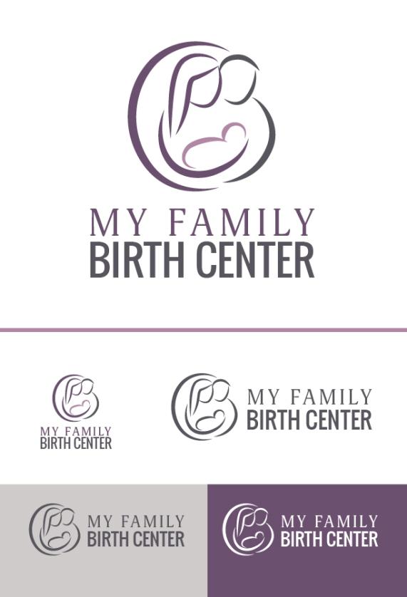 My Family Birth Center-01