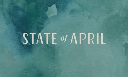 State of April Logo (3 versions)-07