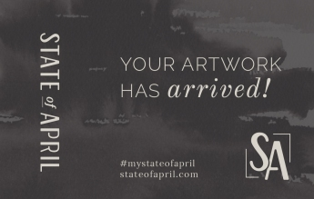 State of April Logo (3 versions)-09