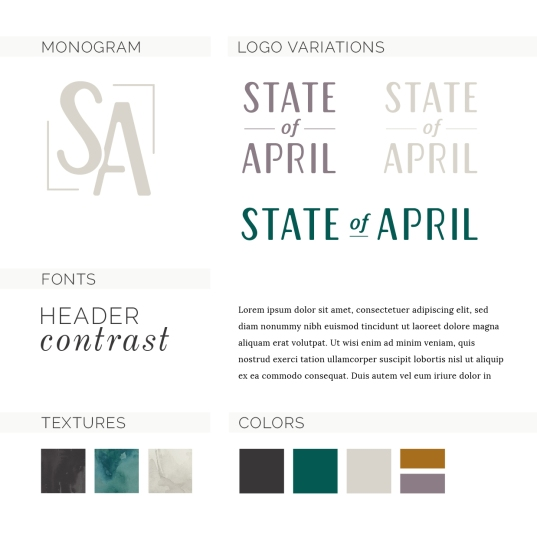 State of April Logo (3 versions)-13
