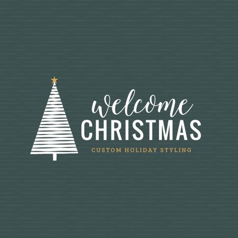 Welcome Christmas Final-01