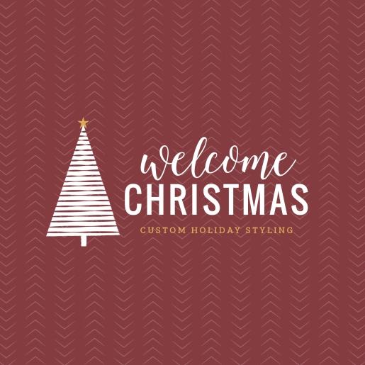Welcome Christmas Final-05