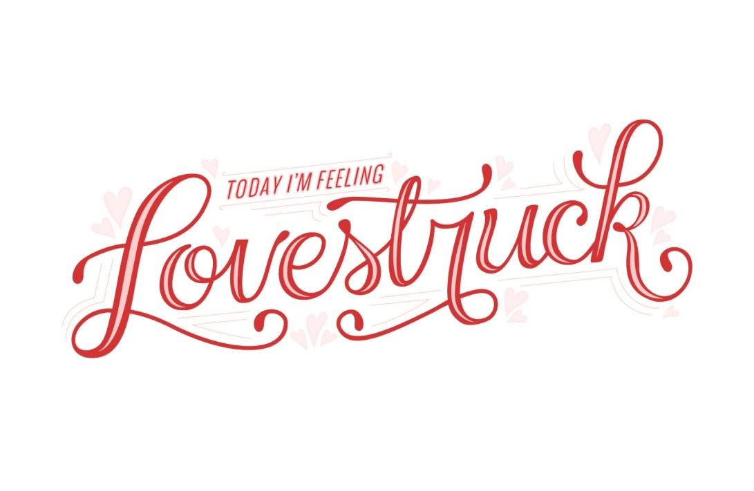 Lovestruck-01