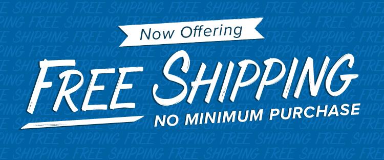 Free Shipping-01