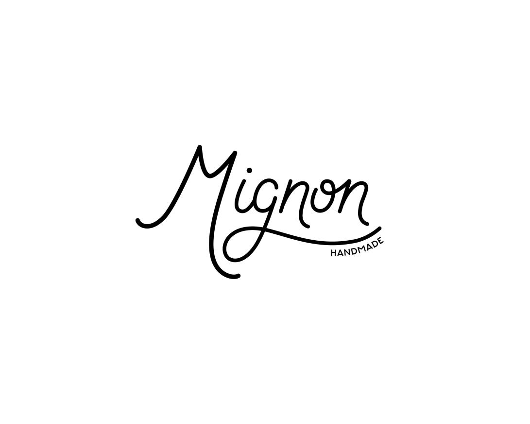 Mignon Handmade-01