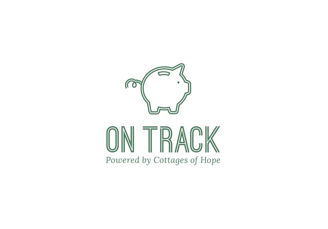 On Track-01