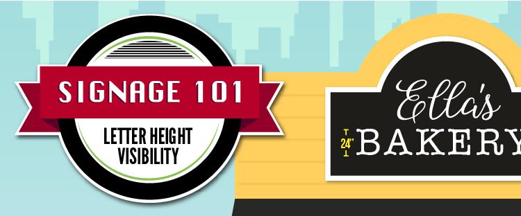 Signage 101 - Letter Heigh Visability-01