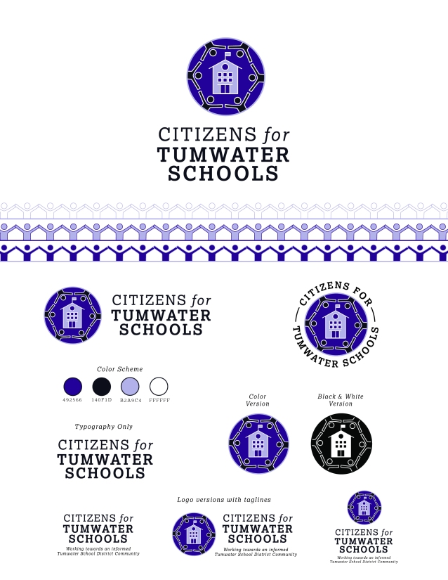 Citizens for Tumwater Schools Final-01